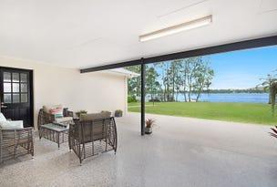 2 Bluewater Avenue, Fassifern, NSW 2283