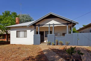 38 Kindra Street, Rand, NSW 2642