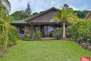 6 Bombora Place, Lennox Head, NSW 2478