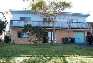 28 Saltwater Cresent, Diamond Beach, NSW 2430
