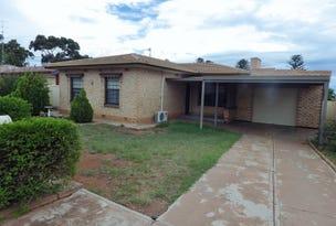 83 BROADBENT TERRACE, Whyalla, SA 5600