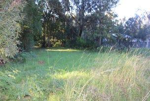 307 Tuggerawong Road, Tuggerawong, NSW 2259