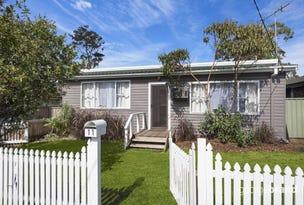11 Glenlake Avenue, Toukley, NSW 2263