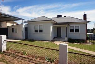 15 Anzac Avenue, Junee, NSW 2663