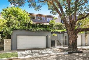 8 Rivers Street, Bellevue Hill, NSW 2023