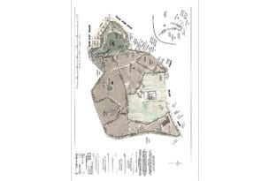 Lot 10 Keppel View Drive, Tanby, Qld 4703