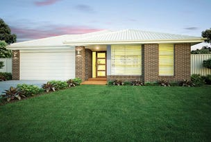 14 Riley Court, Tocumwal, NSW 2714