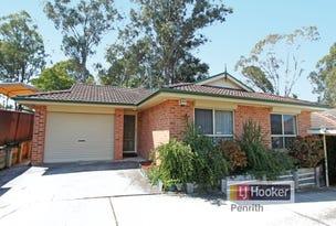1/91 Farmview Drive, Cranebrook, NSW 2749