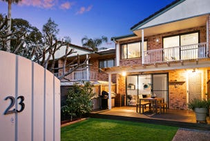 23/2 Forest Road, Warriewood, NSW 2102