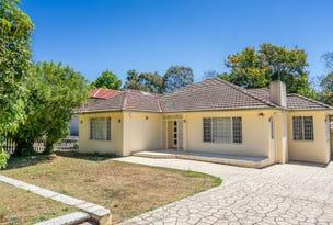 25 Rosebridge Avenue, Castle Cove, NSW 2069