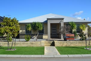 66 Pavilion Circle, The Vines, WA 6069
