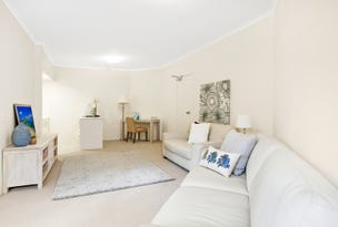 323/79 Cabbage Tree Road, Bayview, NSW 2104