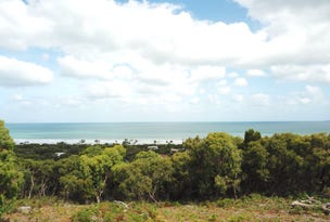 17 Caringal Street, Waratah Bay, Vic 3959