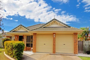 24 Olympic Crt, Upper Caboolture, Qld 4510