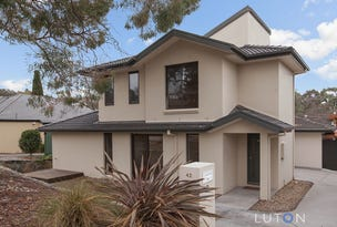 42A Arndell Street, Macquarie, ACT 2614