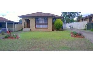 13 Lenton Street, Oakhurst, NSW 2761