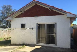 27a taralga, Old Guildford, NSW 2161