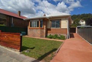 23 Bent Street, Lithgow, NSW 2790