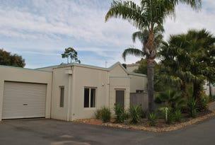 2/217 Melbourne st, Mulwala, NSW 2647