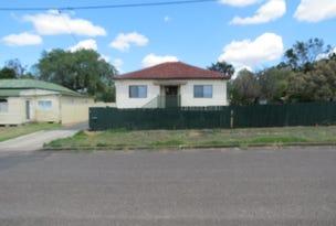 18 Fern Street, Quirindi, NSW 2343