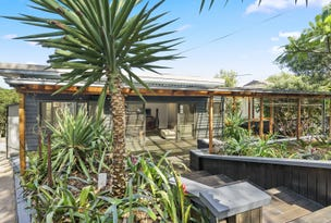 71 Beachcomber Ave, Bundeena, NSW 2230