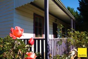 1 Rutledge Street, Bungendore, NSW 2621