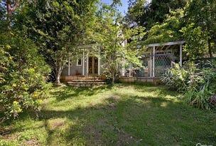 14 Ellison Road, Springwood, NSW 2777