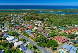 12 Oyster Point Road, Banora Point, NSW 2486