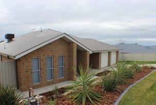 8 Yanko Crescent, Bourkelands, NSW 2650