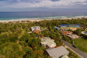 9 Elfran Avenue, Pottsville Beach, NSW 2489