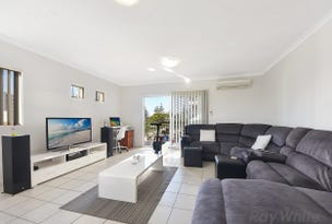 11/8 Bunton Street, Scarborough, Qld 4020