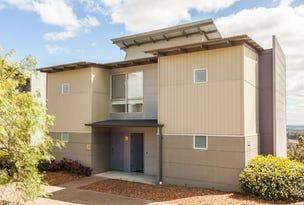 Villa 29 Elysia, Pokolbin, NSW 2320