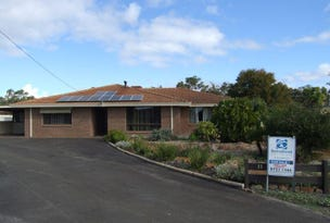 11 Cracknell Place, Donnybrook, WA 6239