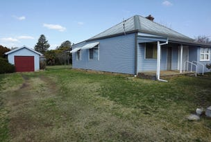 77 Healeys Lane, Glen Innes, NSW 2370