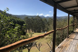 1987 Nowendoc Road, Mount George, NSW 2424