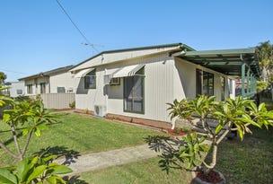20 Herarde Street, Batemans Bay, NSW 2536