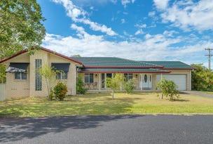 70 Arrawarra Road, Arrawarra Headland, NSW 2456