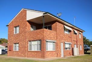 2/2 Purcell Street, Elderslie, NSW 2570