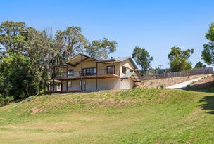 254 Clothiers Creek Road, Nunderi, NSW 2484