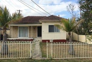71 Buckingham St, Canley Heights, NSW 2166