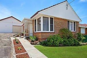274 Glebe Road, Hamilton South, NSW 2303