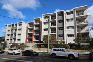 626-632 Mowbray Rd, Lane Cove North, NSW 2066