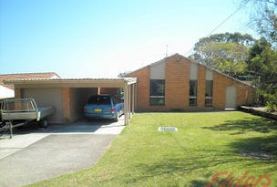 25 Surfview Avenue, Forster, NSW 2428