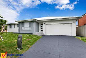 7A Norfolk Crescent, Shell Cove, NSW 2529