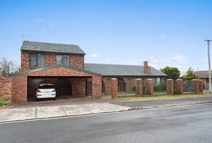 1 Heathfield Street, Norwood, Tas 7250