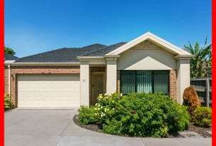 11/13 GOLDEN GROVE, Springvale South, Vic 3172