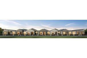Lot 460 Clearing Lane, Truganina, Vic 3029