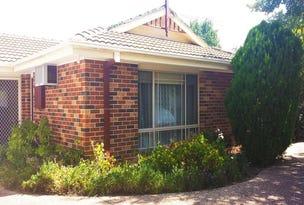 1/32 Lonergan Place, East Wagga Wagga, NSW 2650
