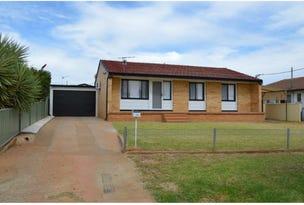 39 Jaeger Avenue, Gunnedah, NSW 2380