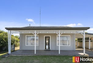 215 Sinclair St South, Colac, Vic 3250